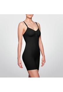 Body Liz Modelador - Feminino