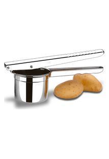 Amassador De Batatas E Legumes Descomplica - Brinox