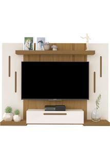 Painel Para Tv Artely Cronos, 1 Porta Basculante