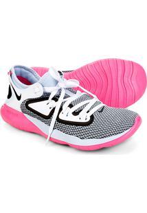 83a16062c3a Netshoes. Tênis Wmns Nike Flex 2019 Rn Feminino ...