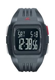 4970382da6f ... Relógio Adidas Performance Masculino Duramo