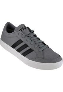 Tenis Vs Set Adidas 55455042