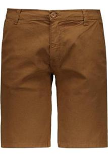 Bermuda Rusty Walk Outlook Masculina - Masculino