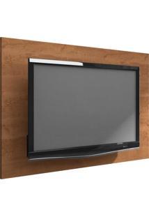 Painel Suspenso New P/ Tv Até 42 Polegadas Nature Mobler