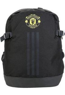 Mochila Manchester United Adidas - Unissex