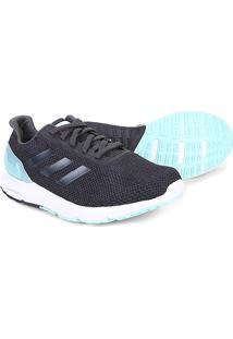 Netshoes. Tênis Adidas Cosmic 2 Sl Feminino ... 5b9e27fef163d