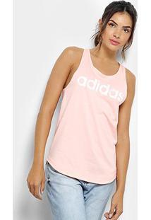 Regata Adidas W Feminina