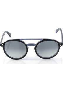 Óculos De Sol Marc Jacobs Preto feminino   Gostei e agora  cd3ff6b3a7