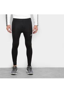 Calça Legging Adidas D2M Tight Masculina - Masculino