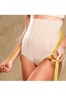 Cinta Plus Size Modeladora - Dica007 Dica De Lingerie