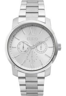 Relógio Euro Feminino Eu6P29Agv/3K - Feminino