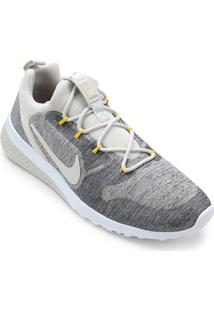 3ff1debd19 R$ 214,99. Netshoes Tênis Nike Ck Racer - Feminino