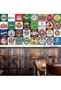 Adesivo Azulejos Cervejas Importadas