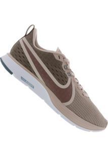 f20729d339 ... Tênis Nike Zoom Strike 2 - Feminino - Marrom
