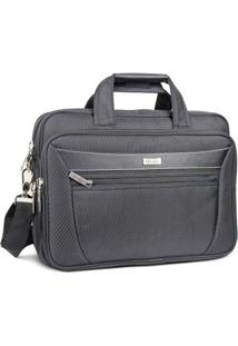 0c5152bd83 ... Bolsa Pasta Executiva Para Notebook 15