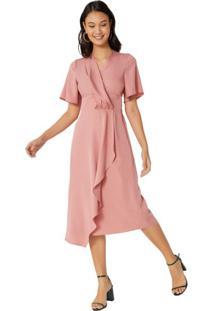 bc14c5e63821 Vestido Denuncia feminino | Gostei e agora?