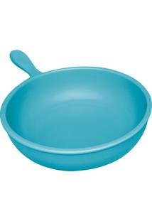 Frigideira De Cerâmica 1,5L Acqua Azul Oxford Cookware