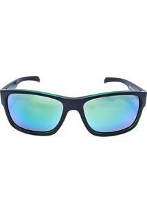 Óculos De Sol Speedo Imperial H01