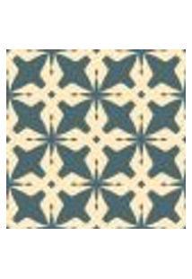 Papel De Parede Autocolante Rolo 0,58 X 5M - Abstrato 0266