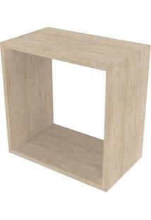 Nicho Quadrado Cubo I Geneve