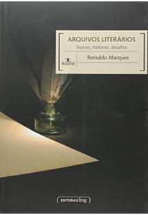 Arquivos Literarios - Teorias, Historias, Desafios