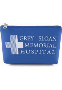 Necessarie Grey Sloan Memorial - Grey'S Anatomy L3 Store - Kanui