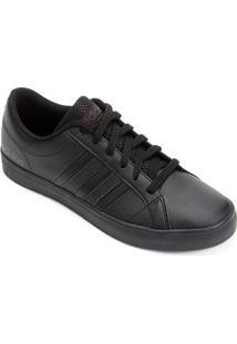 Tênis Adidas Pace Masculino - Masculino-Preto