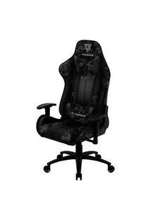 Cadeira Gamer Thunderx3 Bc3 Camo/Cz, Black Hawk - 67994