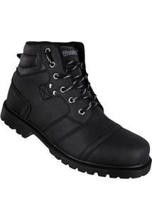 Bota Masculina Adventure Wonder 62233013