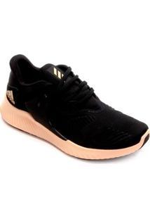 Tênis Adidas Alphabounce Rc 2 Feminino - Feminino