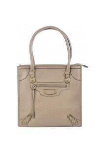 Bolsa Chenson - Cg80572