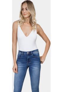 a1e9df961 ... Calça Jeans Skinny Bali Esthetic Care Jeans - Lez A Lez