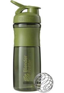 Coqueteleira Sport Mixer Blender Bottle 830Ml - Unissex