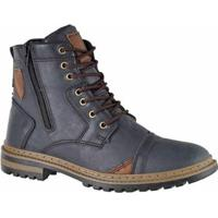 4f6288a10c2 Bota Adaption Masculina - Masculino