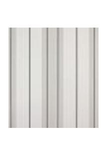 Papel De Parede Listrado Classic Stripes Ct889040 Vinílico Com Estampa Contendo Listrado