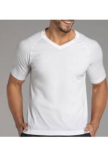 T-Shirt Lupo Masculina Casual Style