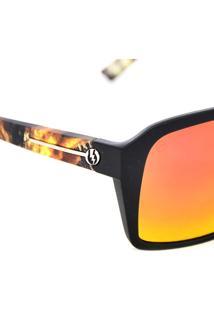 Óculos De Sol Electric Capt. Ahab
