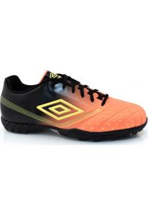 Tênis Society Umbro Fifty