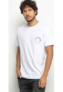 Camiseta Hd Basic Masculina - Masculino
