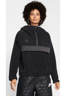 Blusão Nike Acg Feminino