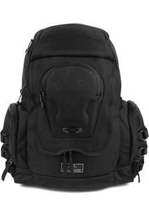 Mochila Oakley Mod Icon Backpack - Masculino-Preto