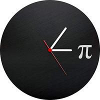 712b874cf57 Relógio De Parede Grande Plastico