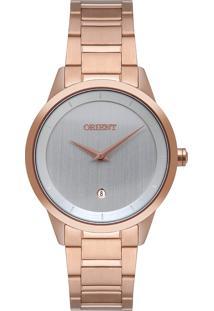 Relógio Orient Feminino Frss1049S1Rx