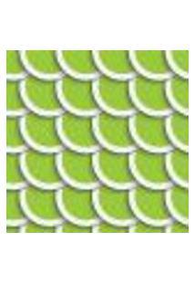 Papel De Parede Adesivo - Escamas - 183Ppa