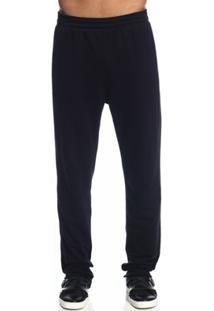 330e5814d Calça Mormaii masculina | Moda Sem Censura