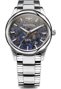 Relógio Technos Elegance Stone Collection 2033Co/1G - Feminino