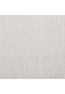 Papel De Parede Bela Vista Lv (53X1000) Caqui