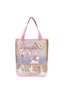 Bolsa Tote Bag Marie Posh - Xeryus - Mista