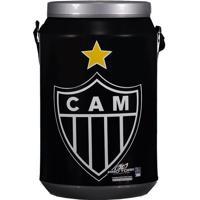 daa697656d Cooler Pro Tork Atlético Mineiro 24 Latas