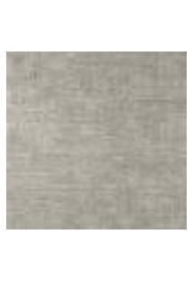 Papel De Parede Adesivo Decoração 53X10Cm Cinza -W17573
